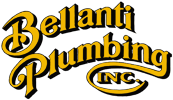 Bellanti Plumbing Inc
